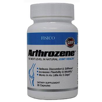 Arthrozene