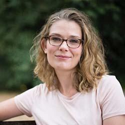 Jennifer Mulder