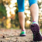 Healthy Living: 9 Surprising Benefits of Exercise