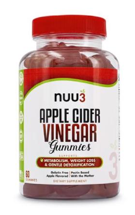 Nuu3-Apple-Cider-Vinegar