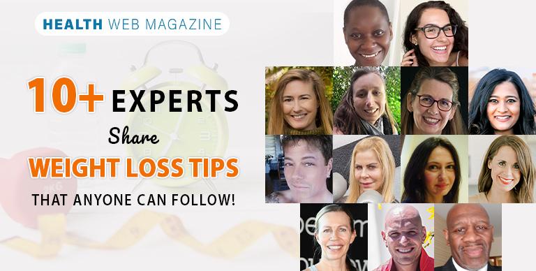 experts-interviews