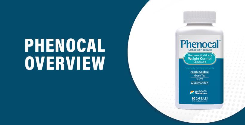 phenocal-weightloss-capsules