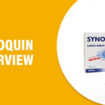 Synoquin Reviews – Does This Product Really Work?