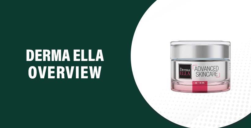 Derma Ella