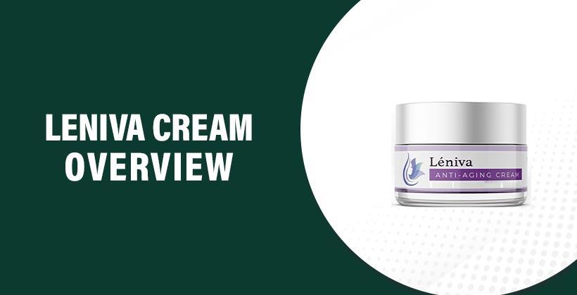 Leniva Cream