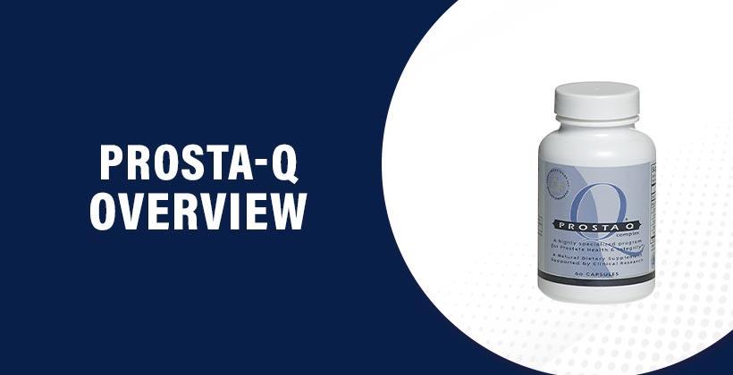 Prosta-Q