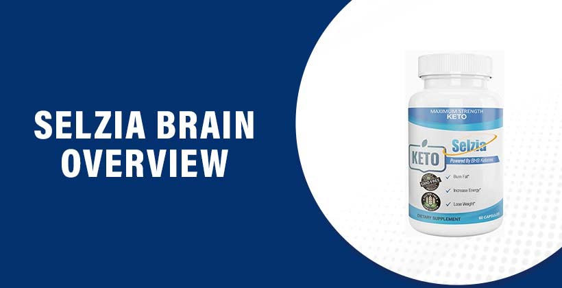 Selzia Brain