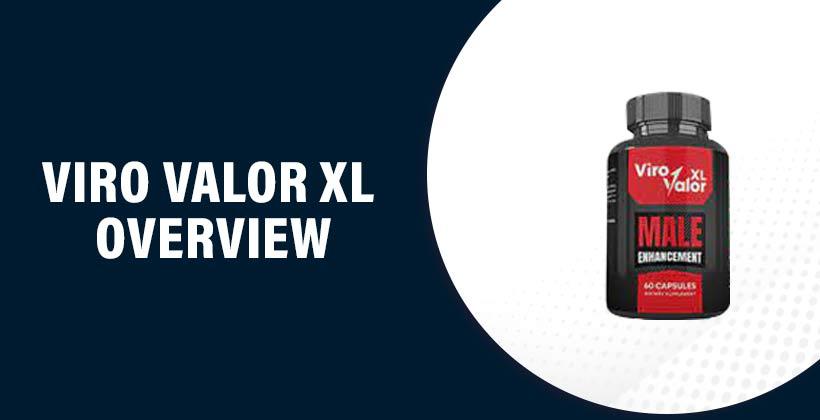 ViroValor XL