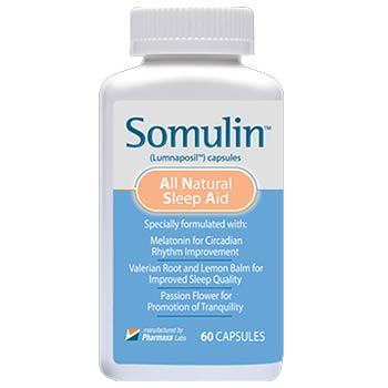 Somulin Quickstart