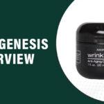 Aminogenesis Review – Does Aminogenesis Erase Dark Circles?