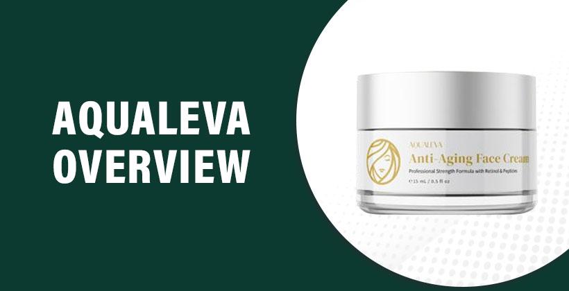 Aqualeva-review