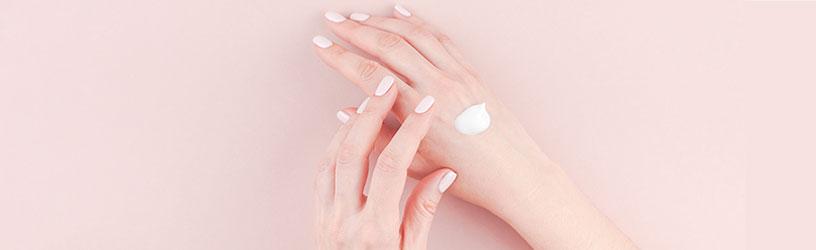 Beauty & Skincare - Health Web Magazine