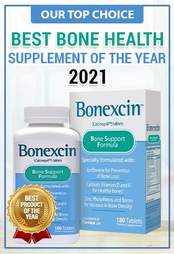 Bonexcin-2021