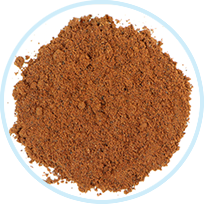 Clovevine Root Powder