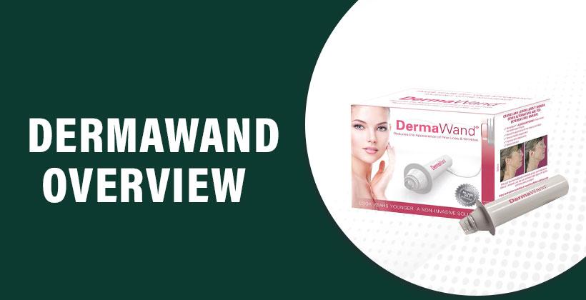 DermaWand
