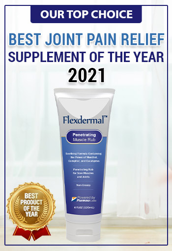 Flexdermal-2021