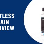 Limitless Brain Review – Does this Product Really Work?