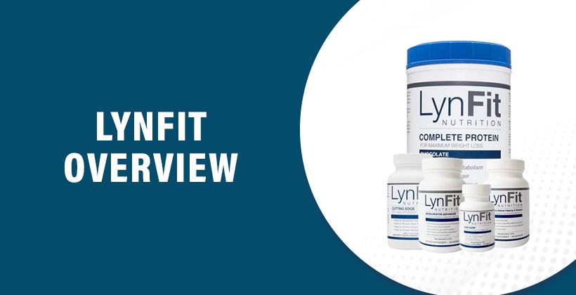 LynFit
