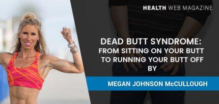 Megan-Johnson-McCullough-01