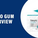 Neuro Gum Review – Does This Product Really Work?