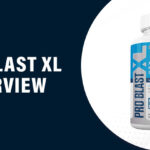 Pro Blast XL Review – Does it Really Help with Male Enhancement?