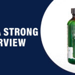 Prosta Strong Review – Is Prosta Strong Safe and Effective?