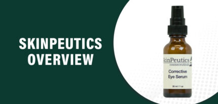 Skinpeutics Eye Serum Review – Are Skinpeutics Good For Puffy Eyes?