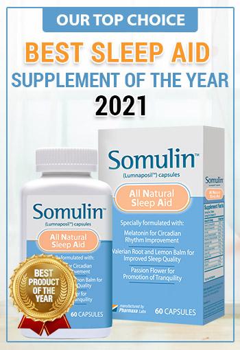 Somulin-2021