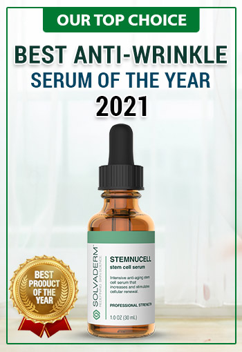 Stemnucell-2021
