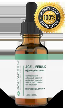 Ace-Ferulic