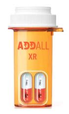 Addall XR