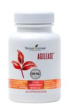 AgilEase