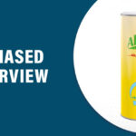 Almased Review – Is It a Safe Dietary Supplement?