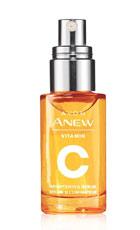 Anew Vitamin C Brightening Serum
