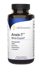 Anxie-T