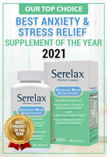 serelax-reviews/