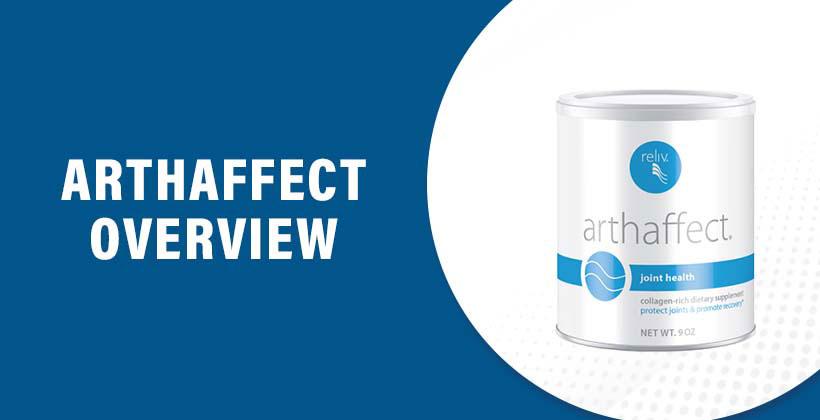 ArthAffect