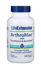 ArthroMax