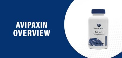 Avipaxin Review – Does This Product Really Work?