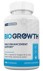 BioGrowth