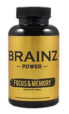 Brainz Power