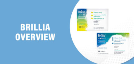 Brillia Review – Does This Product Really Work?