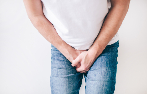 Causes of Prostate Enlargement