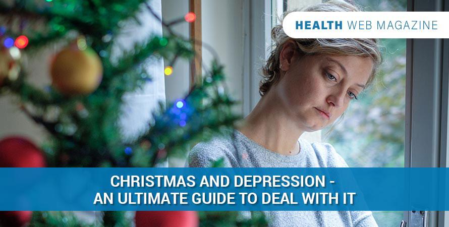 Christmas and Depression