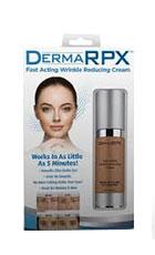 Derma RPX