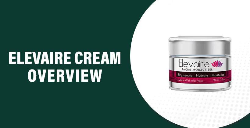 Elevaire Cream