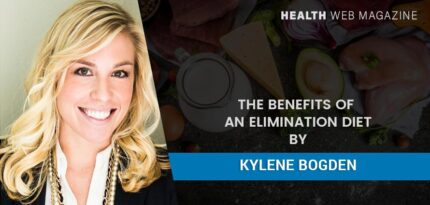 The Benefits of an Elimination Diet
