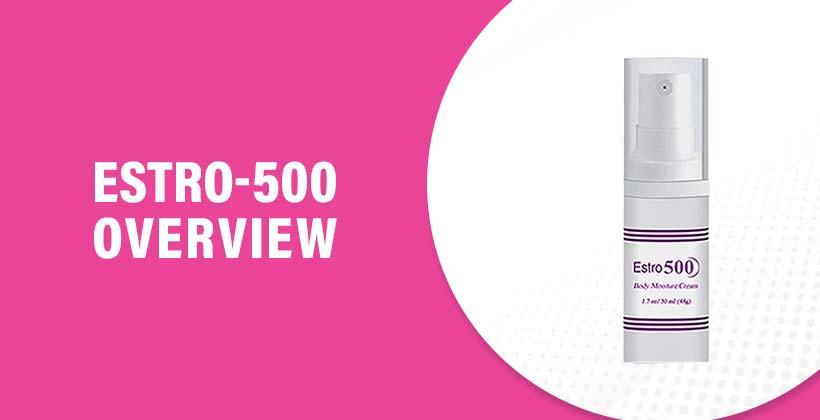 Estro-500
