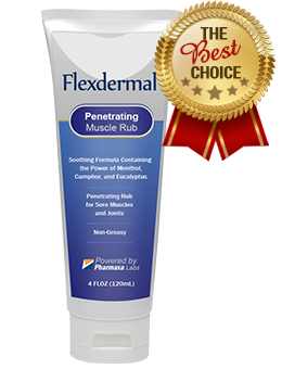 Flexdermal