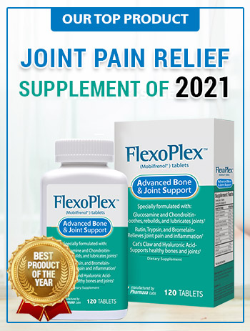 Flexoplex Review